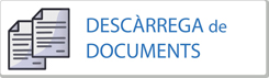 Descàrrega de documents